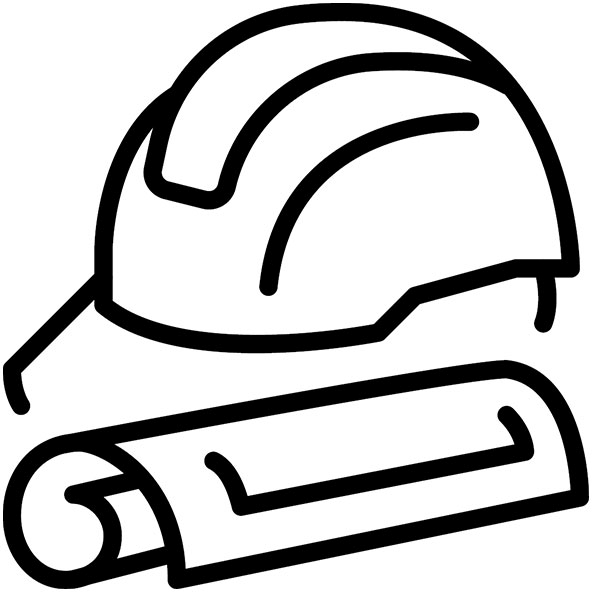 S-ELECTRO
